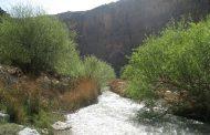 سدهای خاکی امروزی به شیوه هخامنشیان ساخته میشوند