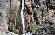 از طبیعت کوه کرکس دیدن کنید