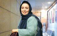 ژاله صامتی: زیباییهای لرستان وصفناشدنی و بکر است
