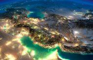 تقسیم کردنِ کشور به تهرانی- شهرستانی، غیرمنطقی است