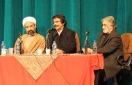 لرستان پتانسیل تبدیل به پایتخت موسیقی ایران را دارد