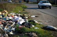 تولید ۲ برابری زباله مازندران در نوروز