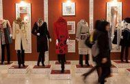 اختتامیه جشنواره مد و لباس با تاخیر برگزار میشود