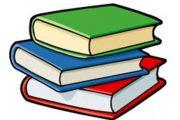 انتشار سه کتاب درباره نوروز