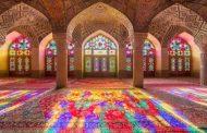 خبرگزاری آنسا: ایران، کشوری شگفتانگیز و برنده اسکار