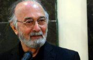 پیشنهادهای نوروزی پرویز پورحسینی