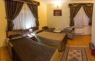هزار و ۹۹۰ تخت برای پذیرایی از مسافران نوروزی در لرستان