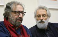 مسعود کیمیایی به روایت جواد طوسی در قهرمان آخر