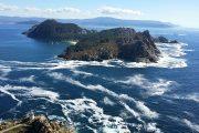 بهترین ساحل جهان را ببینید