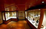 سیزدهبهدر موزههای گیلان فعال هستند