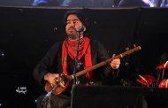 کنسرت پرواز همای در خرمآباد