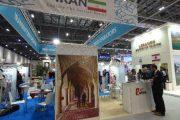 دو نیاز مهم ایران برای جذب گردشگر