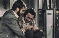 اکران ویژهی ماجرای نیمروز در شیراز