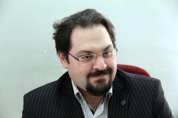 درخشش هنرمند لرستانی در هـــمایش جهانی بیدل دهلوی