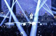 کنسرت محسن یگانه تمدید شد
