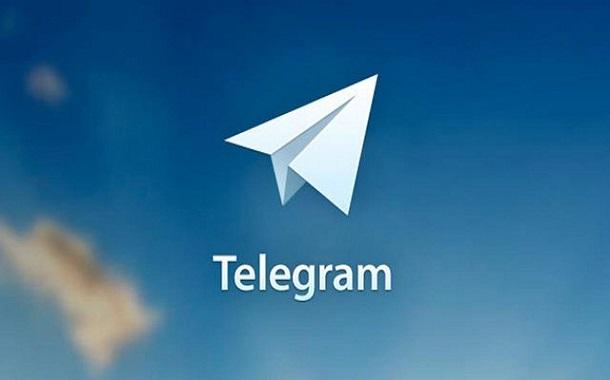 گفتوگو با نامزدهای ریاستجمهوری درباره آینده تلگرام