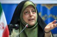 توافق ایران و عراق برای مقابله با پدیده گردوغبار