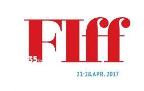 نمایش فیلم باستر کیتون در روز هفتم جشنواره جهانی