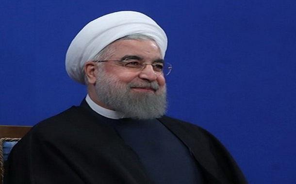 روحانی: طرفدار آزادترین شیوه مناظرهها هستم