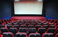 بلیتهای ۲۰ هزار تومانی سینما قطعی است