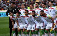 آدیداس پوشاک تیم ملی را تهیه میکند