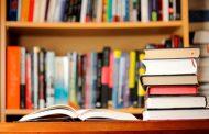 ترینهای کتاب را بشناسید