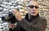 برگزاری بزرگداشت کیارستمی در سه جشنواره جهانی