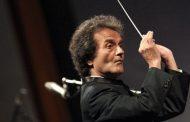 ارکستر سمفونیک تهران، شهرزاد را اجرا می کند