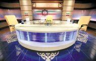 پخش مستقیم قرعهکشی نامزدهای انتخاباتی در مناظرهها