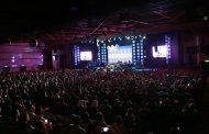 برنامه کامل کنسرتهای بهاری
