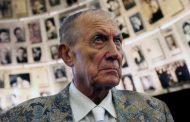 نامدارترین شاعر اتحاد شوروی درگذشت