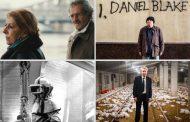 حضور پررنگ فرانسویها در جشنواره جهانی