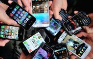 گوشیهای هوشمند، معضل جدید محیط زیست