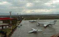پروازهای فرودگاه خرمآباد از ۱۶ تا ۱۸ فروردین
