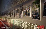 نمایشگاه عباس کیارستمی برپا میشود