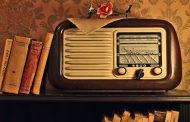 رادیو رسانهای حوصلهسربر نیست