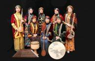 کنسرت گروه گلاره در خرمآباد لغو شد