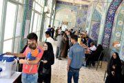 اصلاحطلبان تبریز اکثریت کرسیهای شورای شهر را کسب کردند