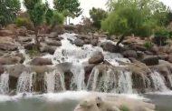 رونوشت به شهرداری خرمآباد