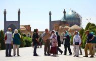 گزارش گاردین از رونق گردشگری در دوران روحانی