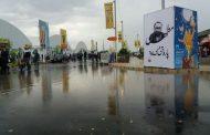ما به وعدههای شهرداری تهران اعتماد کردیم