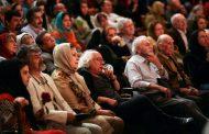 برگزیدگان جشن بازیگر خانه تئاتر معرفی شدند