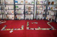 تراکنشهای نمایشگاه کتاب رشد داشته است