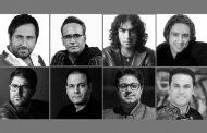 طومار اهالی موسیقی در حمایت از حسن روحانی