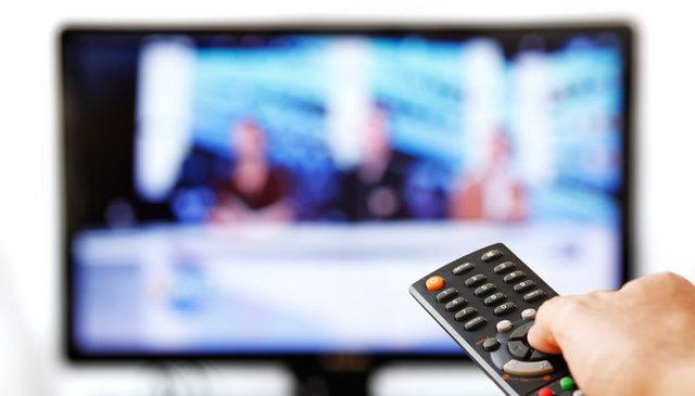 فیلمهایی که آخر هفته از تلویزیون پخش میشوند