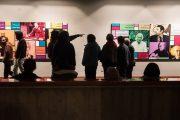 برنامه خردادماه گالریهای تهران