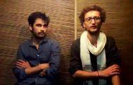 ایران زمان احمدینژاد برای ما ترسناک بود