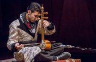 جشنواره ملی کمانچه در خرمآباد برگزار میشود