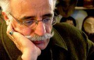 عبدالله اسکندری: با رأی دادن از حق خود دفاع کنید