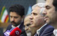 ادعاهای بنیاد مستضعفان خلاف نظر امام خمینی(ره) است